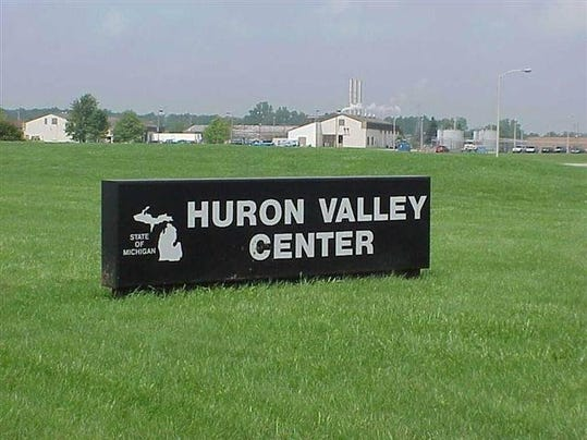 Women's Huron Valley.jpg