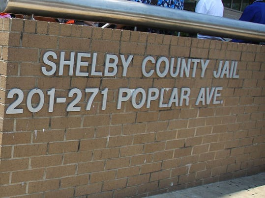 shelbycounty_jail.jpg