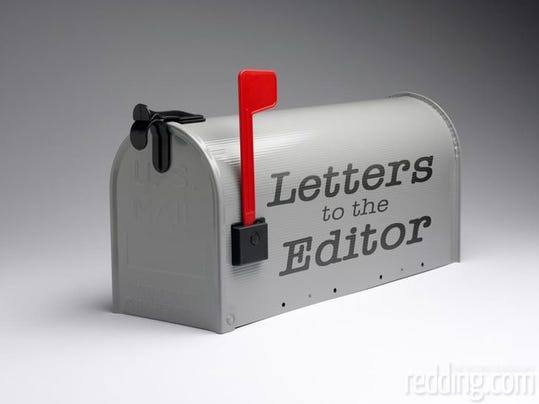 ipad-letter4_3415740_ver1.0_640_480.jpg