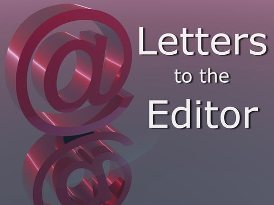 ipad-letter-editor_3417317_ver1.0_640_480.jpg