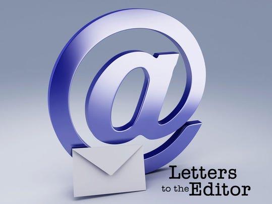 ipad-letter6_1406923361840_7171485_ver1.0_640_480.jpg