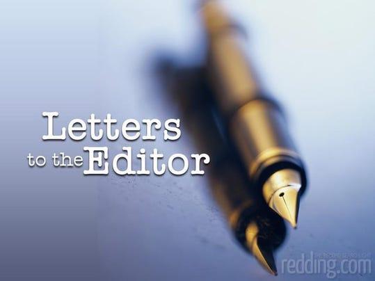 ipad-letter2_3417314_ver1.0_640_480.jpg