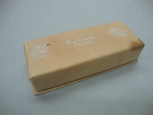 Cake-box1.JPG