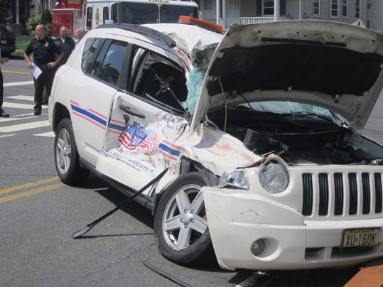 Somerville accident 006.JPG
