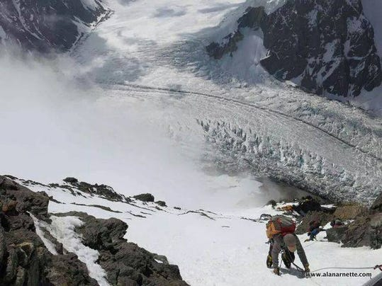 alan.arnette.climber.jpg