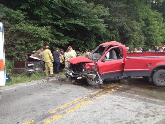 Fatal pickup crash.jpg