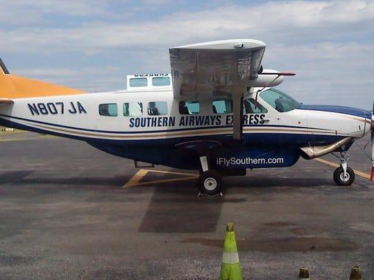 southern airways express.jpg