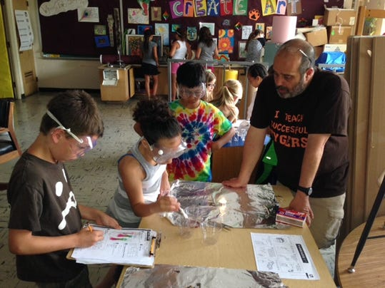Forensics for kids pic2.JPG