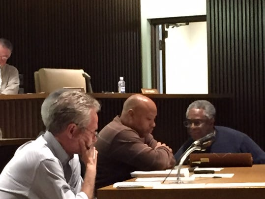 Council pic2.JPG