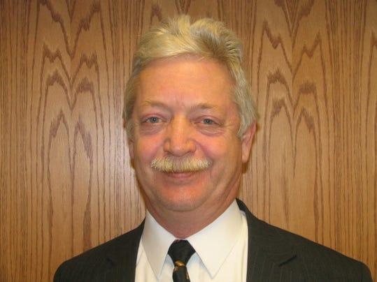 John Adam Kruse