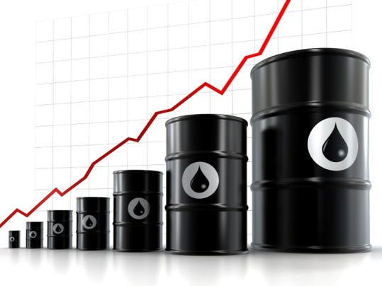 rising-oil-price.jpg