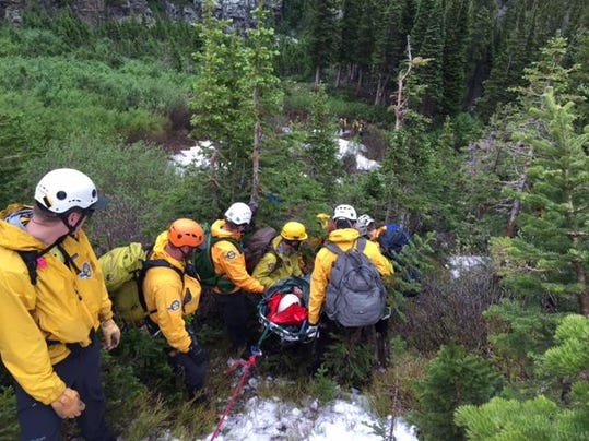 rmnp search rescue responded to two incidents sunday. Black Bedroom Furniture Sets. Home Design Ideas