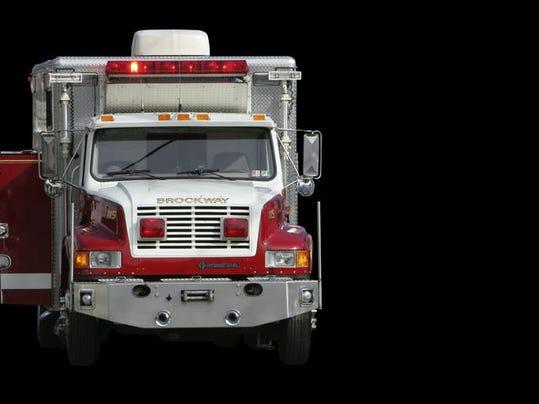 firetruck fire truck