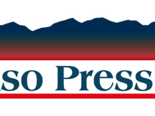 Pressclubmountain