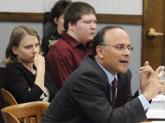 Brendan Dassey moved to medium-security prison in Oshkosh