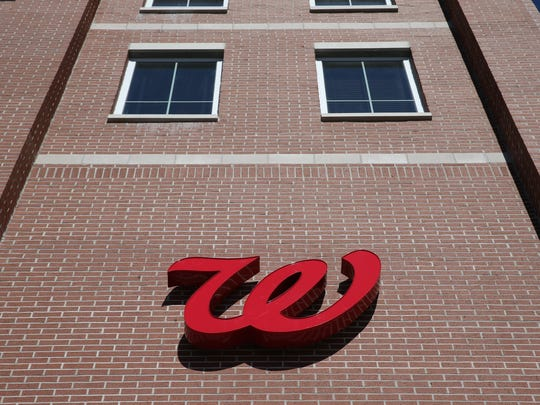 The Walgreens on the intersection of Tennessee and Monroe Streets, one of the busiest intersections in town, is due to close its doors Feb. 21, four years after opening in that location.