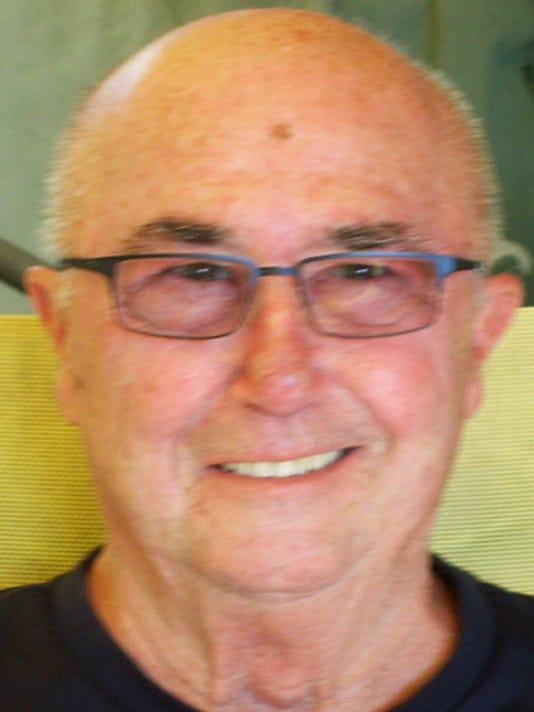 Gary Kraybill