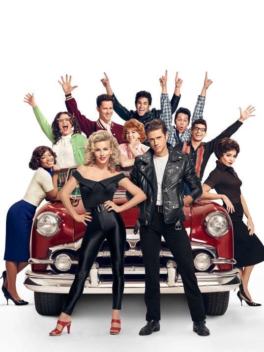 635858137651223069-GREASELIVE-F7.jpg
