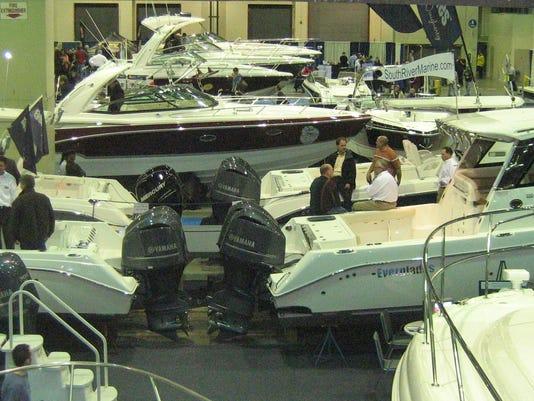 Boatshow2015.JPG