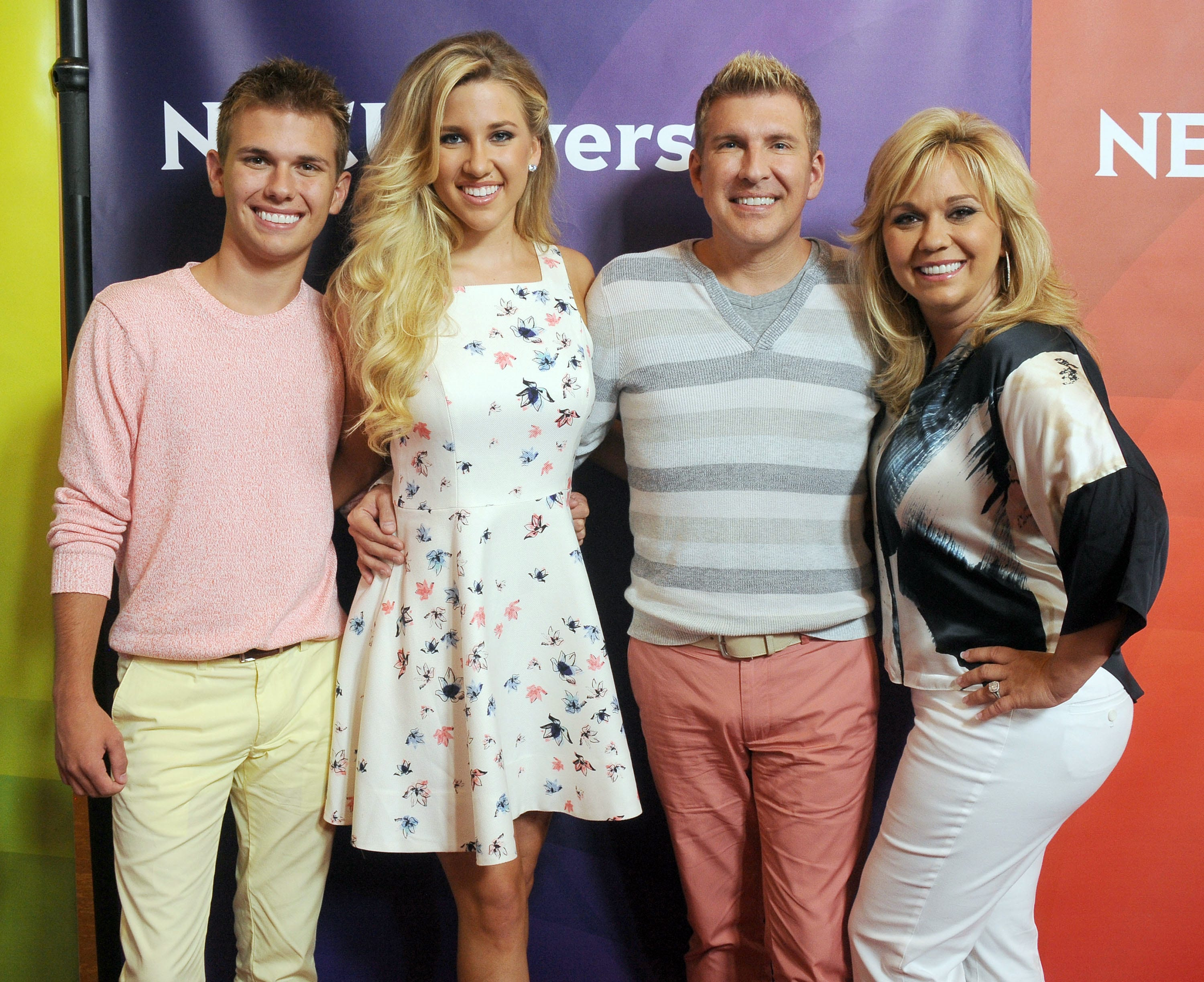 julie chrisley youngjulie chrisley net worth, julie chrisley age, julie chrisley recipes, julie chrisley instagram, julie chrisley wiki, julie chrisley kids, julie chrisley young, julie chrisley parents, julie chrisley children, julie chrisley birthday, julie chrisley first husband, julie chrisley restaurant name, julie chrisley food blog, julie chrisley miss universe, julie chrisley younger, julie chrisley hairstyles, julie chrisley cooking show, julie chrisley haircut, julie chrisley wedding ring, julie chrisley broccoli salad recipe