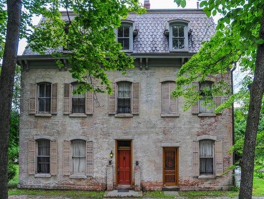 Stony Point Homes For Sale Ny