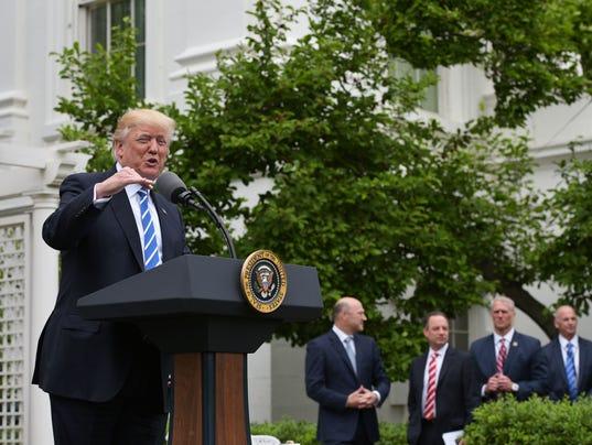 AFP AFP_O09OV A GOV USA DC