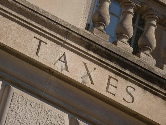 irs warning hackers can hit tax preparers steal your refund