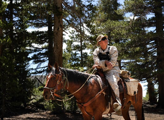 XXX_Horseback-jmg_94468