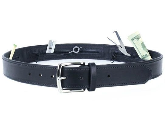 Belt Safe