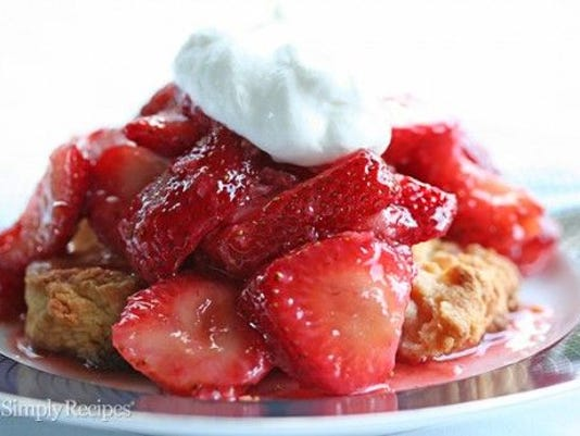 Strawberry Shortcake_jpeg_6-26-14.jpg