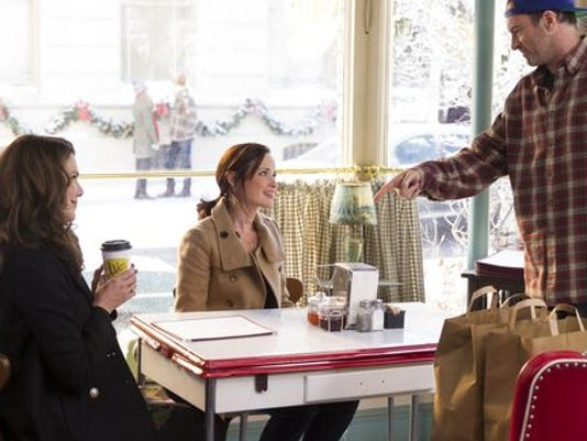 636111328724495070-636111170405916009-Gilmore-Girls-A-Year-in-the-Life---Luke-s-Diner.jpg