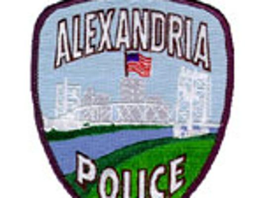 635930679351523799-alex-police-logo.jpg