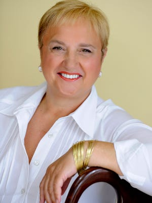 Nashville Public Television is hosting an evening with Lidia Bastianich