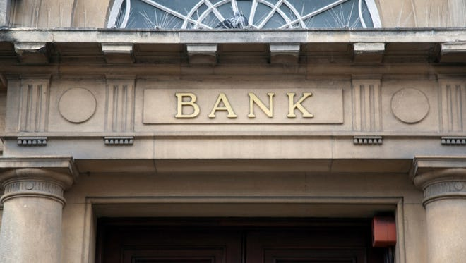 Banks have been used by the government to serve as a lifeline to individuals and businesses affected by the COVID-19 economic fallout.