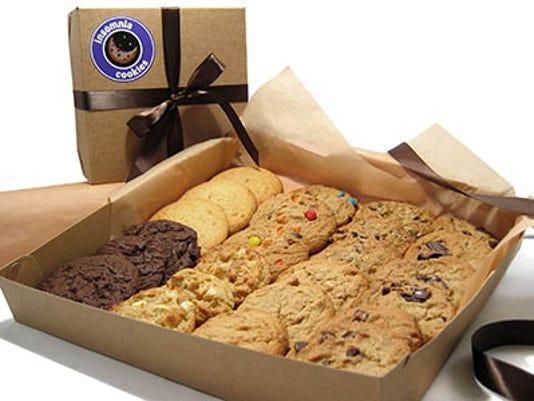 635575565591498236-cookies-sig