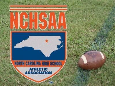 North Caorlina High School Athletic Association