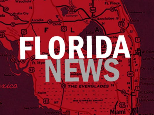 635668051276166544-FLORIDA-NEWS-4x3