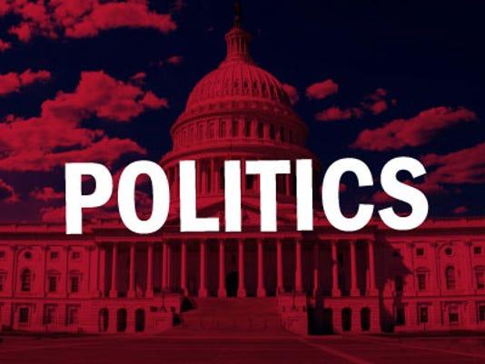 635769722536214786-POLITICS-capitol-gen-NP