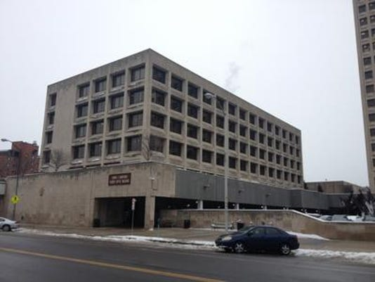 Broome-County-Office-Building