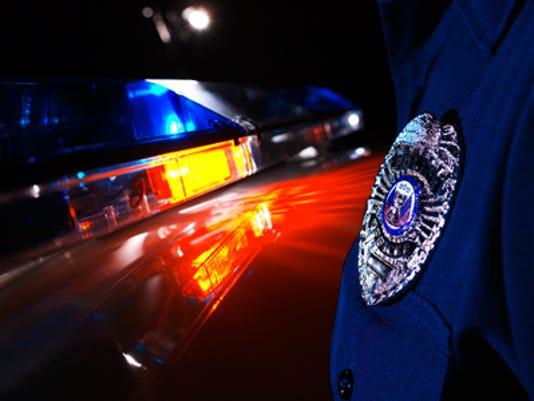 635871715853570459-crime2.jpg