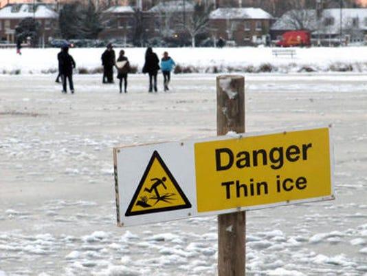 635894284270314948-thin-ice.jpg