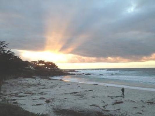 635933254429993063-Carmel-beach.jpg