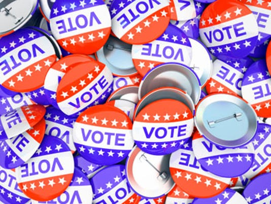 635953780071947374-Election.jpg