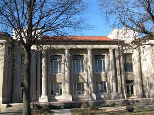 635954471577853915-Bolivar-County-Courthouse.jpg