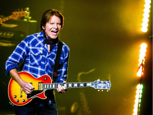 john fogerty and zz top to bring 39 blues and bayous 39 tour to mid south. Black Bedroom Furniture Sets. Home Design Ideas