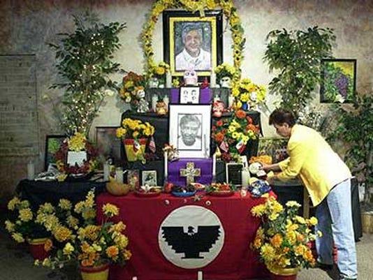 636105069893678378-altar.jpg