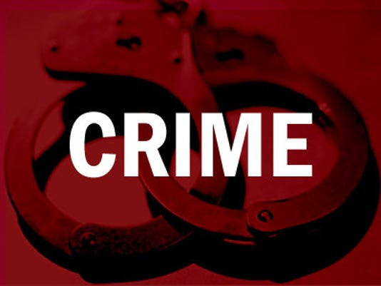 crimelogo