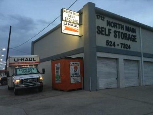 636178527144778168-North-Main-Self-Storage.jpeg