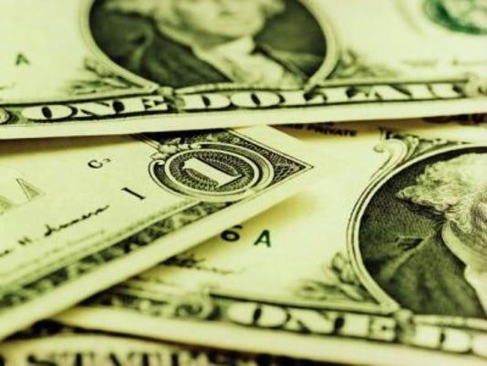 #stockimages-cash money