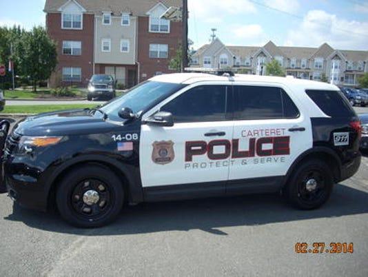 636359108631711260-Carteret-police-car.jpg